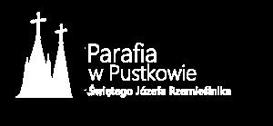 Parafia Pustków p.w. Św. Józefa Rzemieślnika